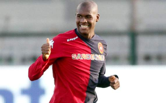 Che Ibarbo! Magie in Europa League (VIDEO)