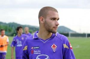 Alessio Fatticcioni