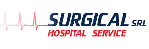 banner-surgical