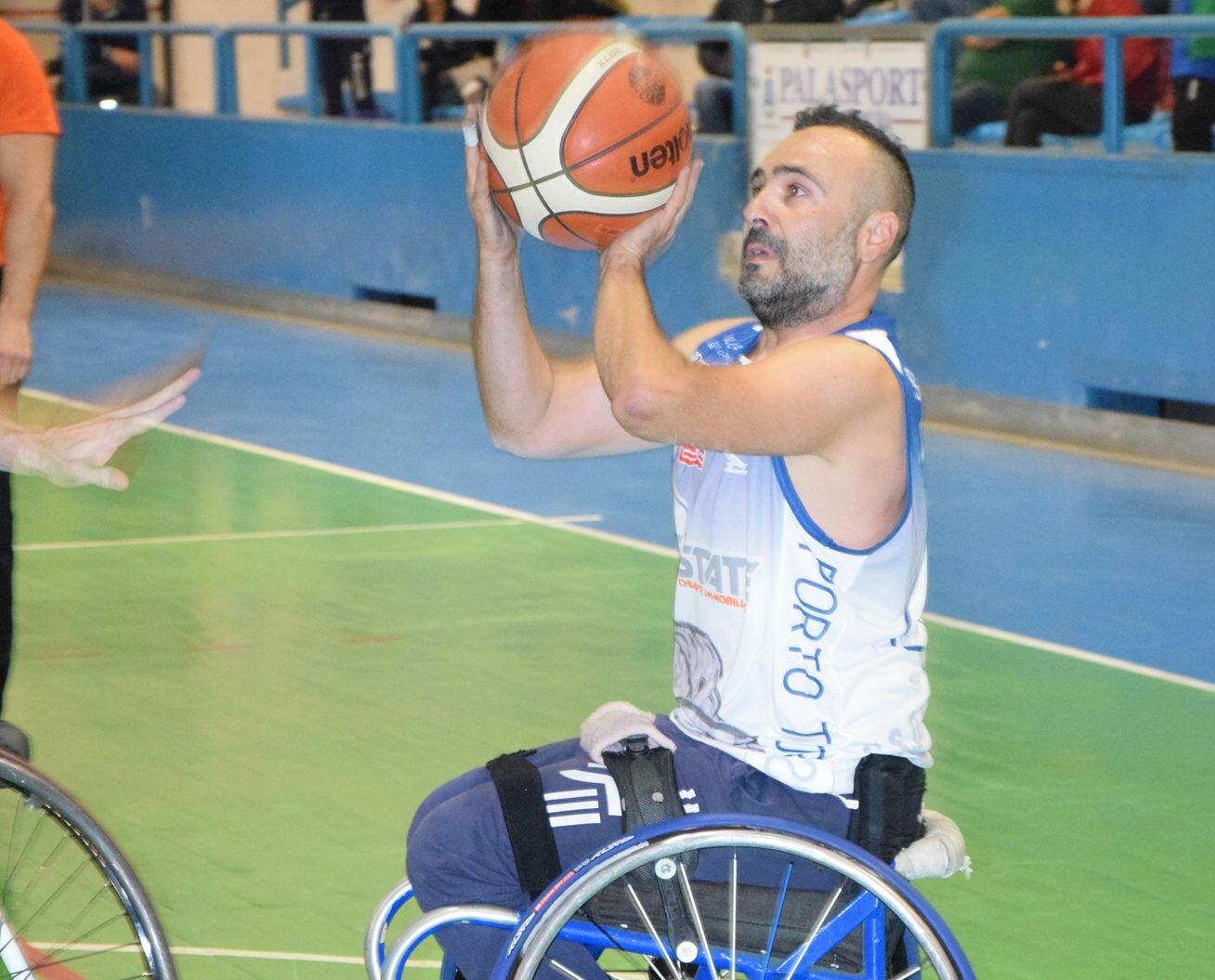 Bruno Falchi