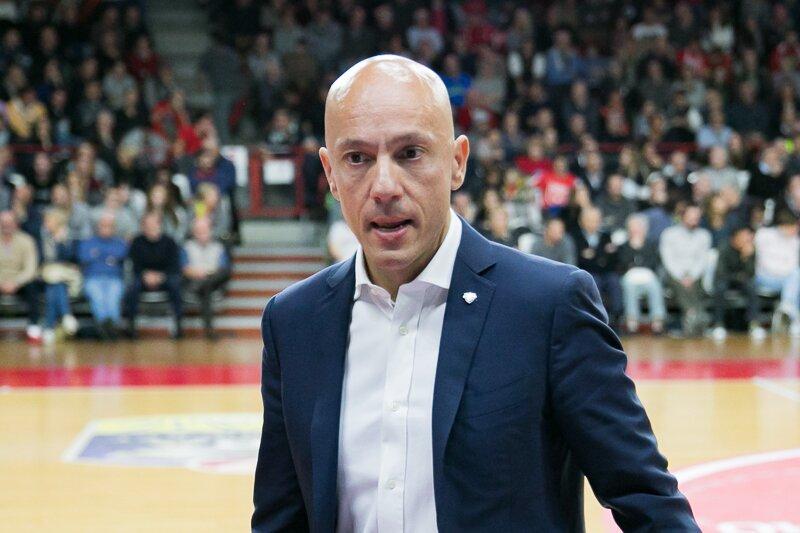 Stefano Sardara (foto: Giuliano Gatti)