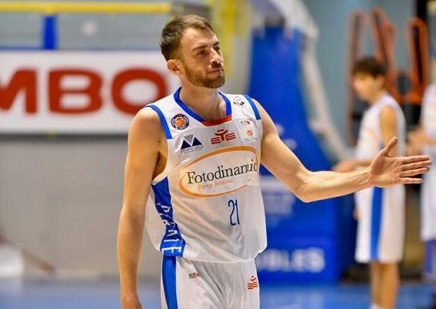 Giuliano Samoggia
