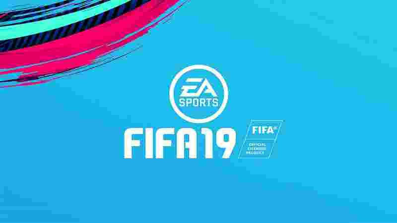 I ratings del Cagliari su FIFA 19